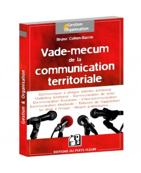 Vade mecum de la communication territoriale