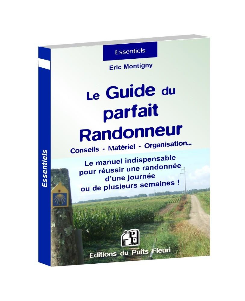 Le Guide du parfait Randonneur