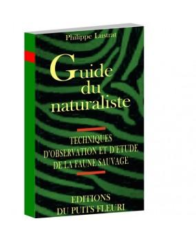 Le Guide du naturaliste