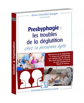 La presbyphagie