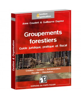 Groupements forestiers