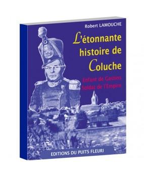 L'étonnante histoire de Coluche