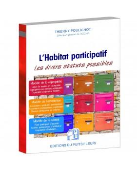 L'Habitat participatif