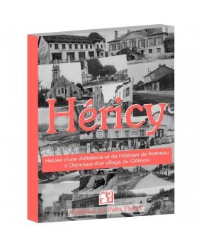 Héricy