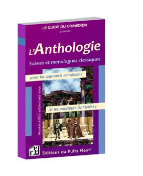 L'anthologie