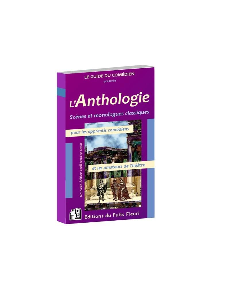 L'anthologie
